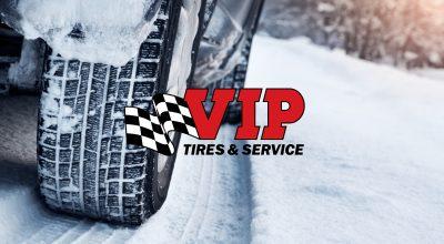 winter-tire-vip