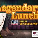 LegendaryLunch