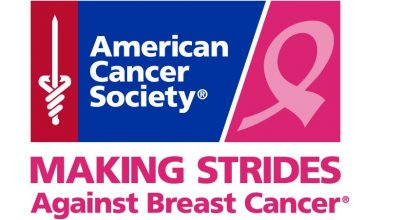 making strides 2020