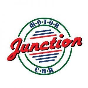 JUNCTION MOTOR CAR