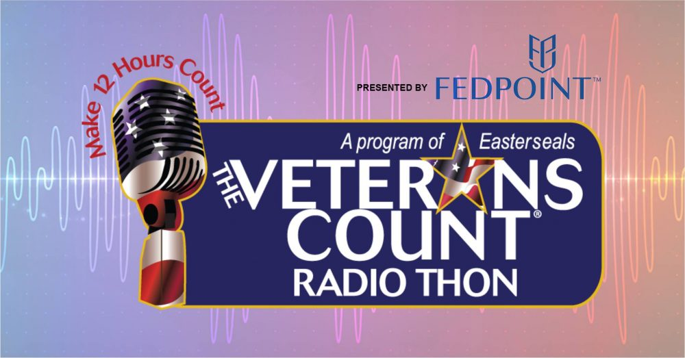 vets-count-radiothon-feat-image w-FedPoint